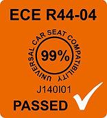 ECE R44-04.jpg