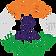 Wethepeople_logo_watermark.png