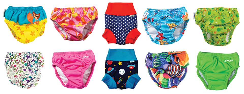 Swim-Diaper-all-colors_800x310.png