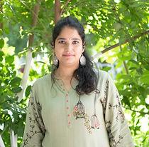 Pooja D_edited_edited.jpg