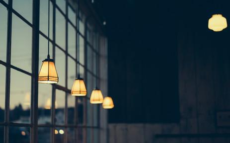 Pendant Lights.jpg