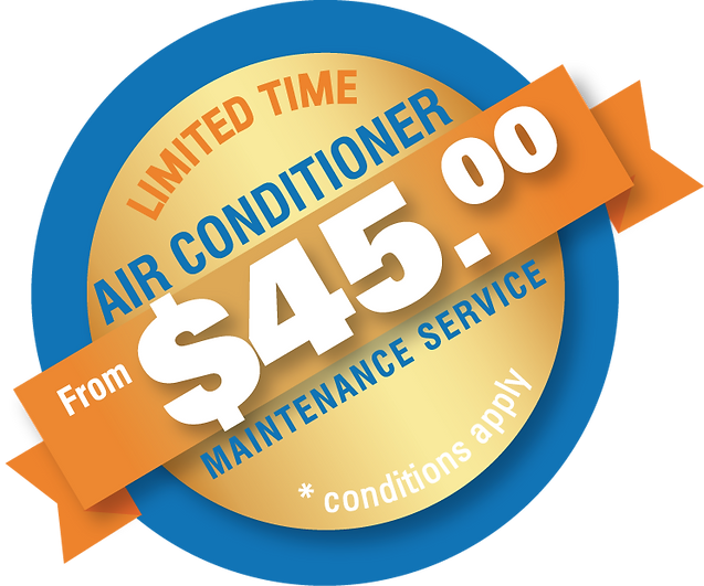 AC Maintenance Special badge.png