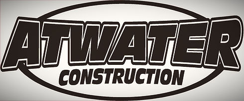 Atwater logo one color for office wall_edited_edited_edited.jpg