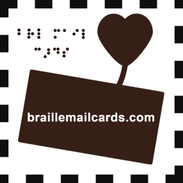 Braille Mail logo 2.png
