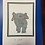 Thumbnail: Custom Braille Mail Cards