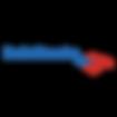 bank-of-america-1-logo-png-transparent.p