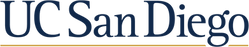 Copy of logo-ucsd-bluegold.png