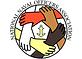 1200px-Nnoa_logo.svg.png