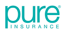 Logo-Pure-Insurance.png