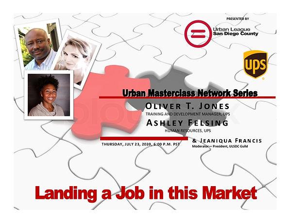 Urban Masterclass Network_UPS.jpg