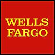 Copy of wells-fargo-logo-transparent.png