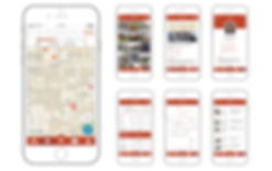 Mapping Interface.jpg