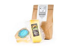 cheese share updated.jpg