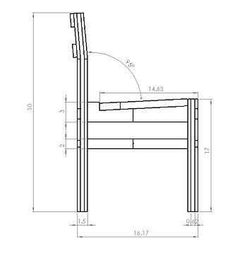 chair dimensions.jpg