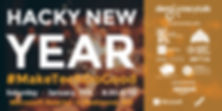 DLab Hacky New Year.jpg