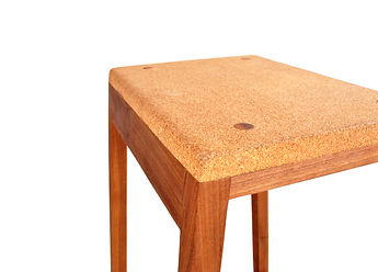 walnut stool top detail.jpg