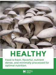 Good Food Criteria Poster6.jpg