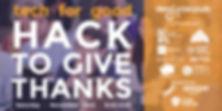 DLab Hack Thanks Banner Final (no textio