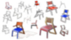 2x8 chair sketches all!.jpg