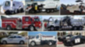 fleet-home-image.jpg
