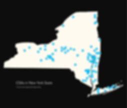 CSA Map DtoT.jpg