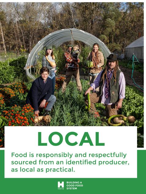 Good Food Criteria Poster.jpg