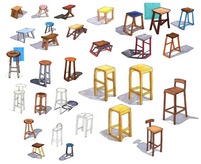 raina stool sketches copy.jpg