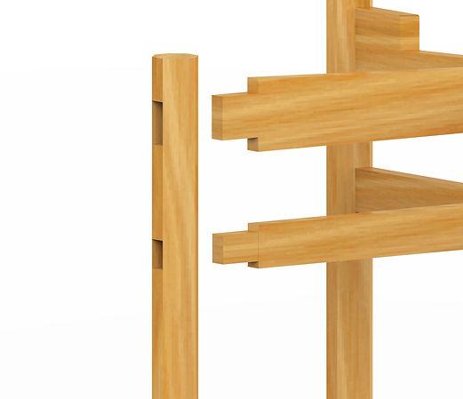stickley chair rendering.17.jpg