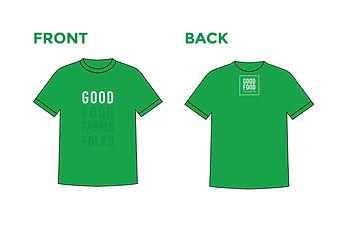 GOOD Tshirt Art.jpg