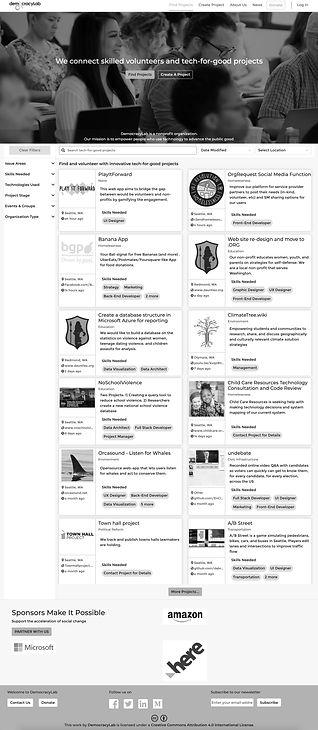 old DLab site 2.jpg