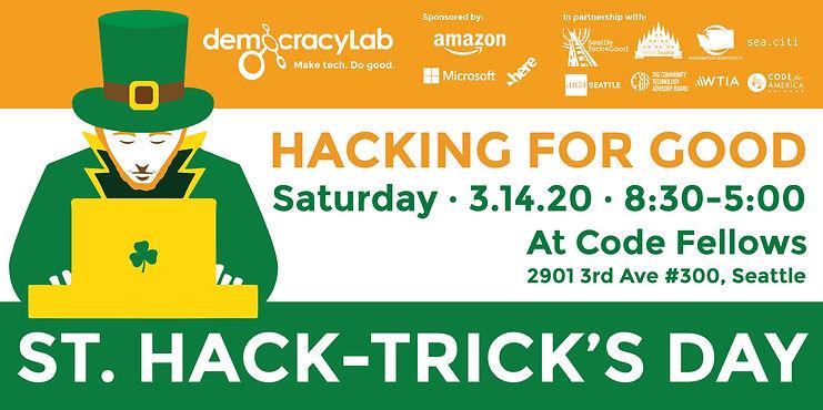 DLab Hack-Trick's Day Banner .jpg