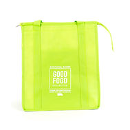 GFC Bag small.jpg
