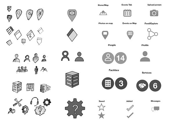 Indoor Map icons process BW.jpg