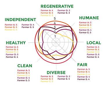 8 good criteria graph 2.jpg