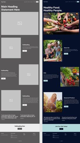 B2D Website Templates E5 .jpg