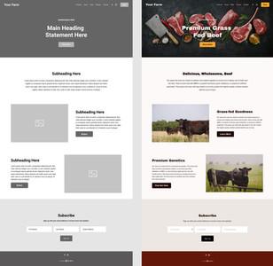 B2D Website Templates EBS6.jpg