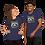 "Thumbnail: ""The Wekiva Rocket"" Short-Sleeve Unisex T-Shirt"