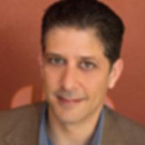 Michael Laderman 20 A-M COMMUNICATIONS