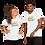 Thumbnail: LONG ISLAND - SNAKE-FREE SINCE 2018 - Short-Sleeve Unisex T-Shirt