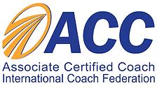 ICF full logo.png