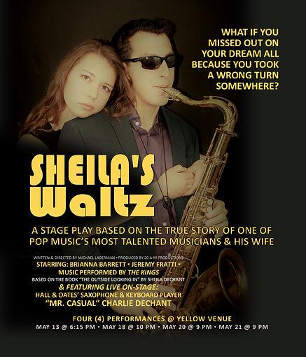 03-03-2020.SheilasWaltz.FullPageAd02.jpg