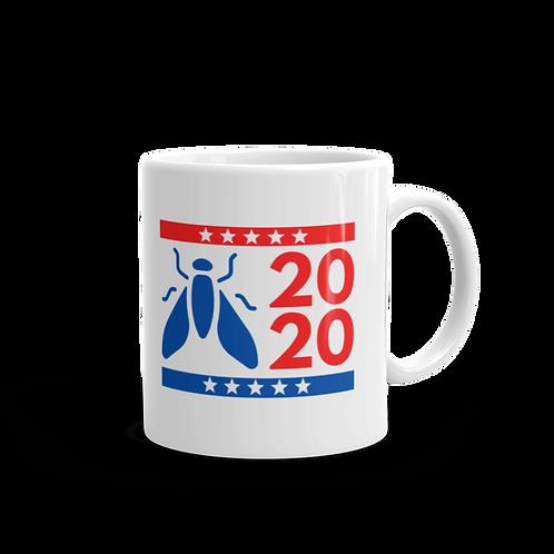 Fly 2020 - Mug