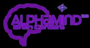 alpha-mind-brain-centers-logo-1.png
