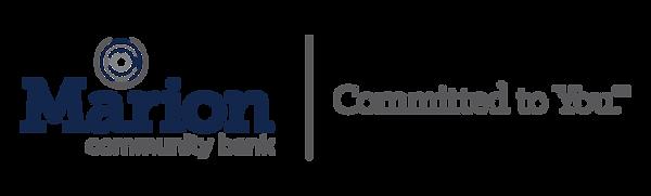 Marion Bank Logos_Tagline-Color.png