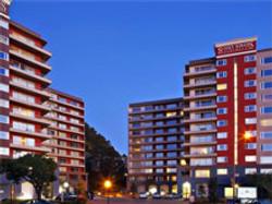 Avalon Sunset Towers