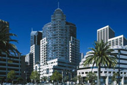 Rincon Towers