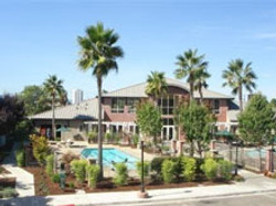 Esplanade Apartments Homes