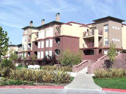 The Enclave / San Jose