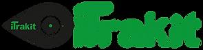 itrakit long logo green Master 1.png