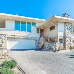 Montecito-7.jpg